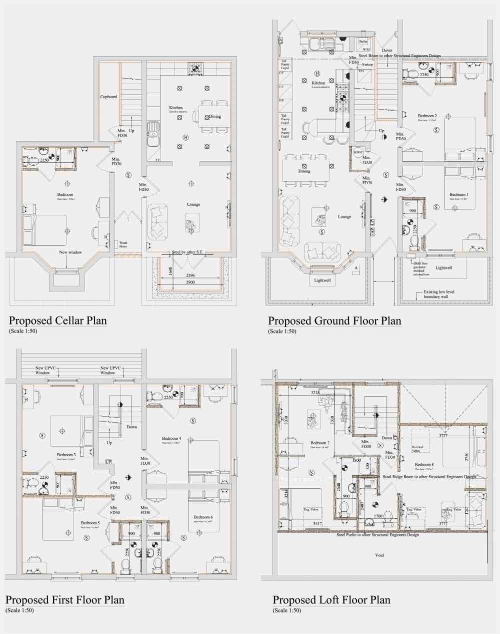 Arpley_floor-plan