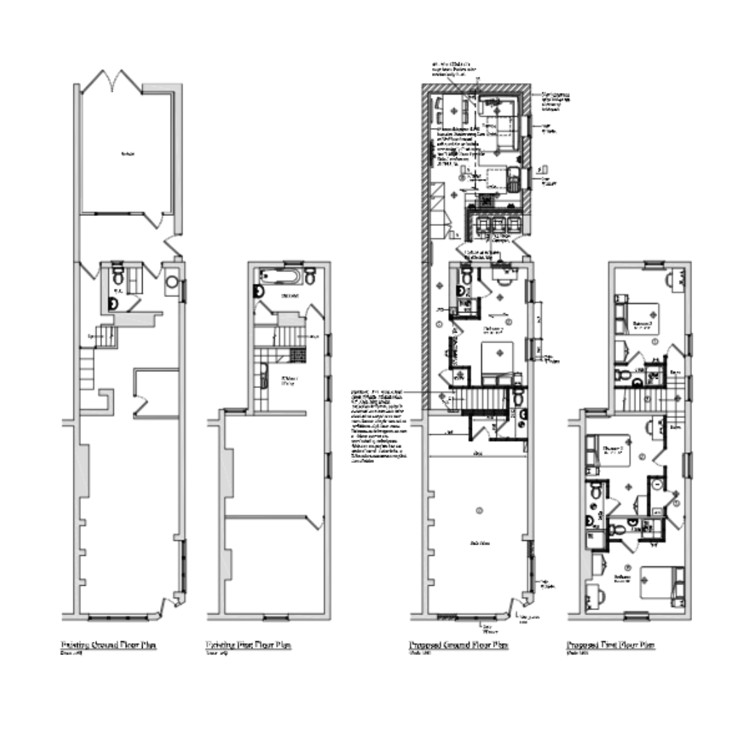 Untitled design - 2021-05-12T164851.083